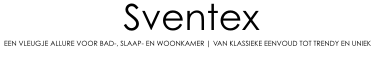 Sventex Logo